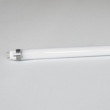 T8 LED Tüp - 27 watt - 1500mm - 3240 Lümen