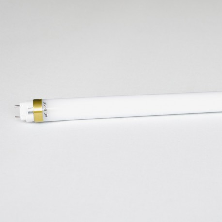 T8 LED Tüp - 9 watt - 600mm - 1440 Lümen